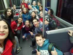 IMG-20151115-WA0013